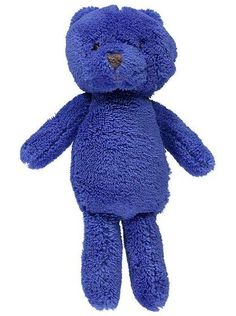 Lost on 16 Dec. 2015 @ easy jet flight from paphos. My 2 year old son lost his favourite teddy on an easy jet flight from paphos to edinburgh on the 16th of December 2015 please look out for it as it would make a little boy very happy if he could be... Visit: https://whiteboomerang.com/lostteddy/msg/wpo4de (Posted by nikki on 30 Apr. 2016)