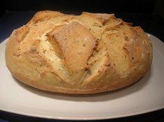 Κοτόπουλο ψητό σε ψωμί (Βουλγαρία) | Αλάτι και Πιπέρι Cooking, Kitchen, Cuisine