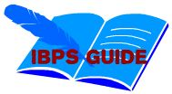 Get Latest preparation step by step guide that How to Prepare for General knowledge for IBPS Bank exams ? Po , Clerk , SO , RRBs