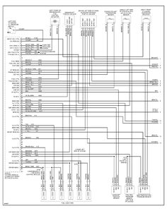 2006 Dodge Ram 3500 Wiring Diagram from i.pinimg.com