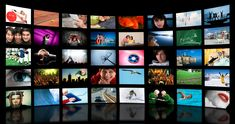 51 ways to use web video to help your business grow