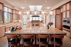 16040 Overlook Dr, LOS GATOS Property Listing: MLS® # ML81580278 #HomeForSale #LOSGATOS #RealEstate #BoyengaTeam #BoyengaHomes