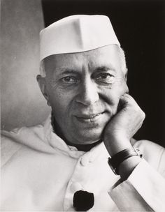 Jawaharlal Nehru Biography Childhood, History, As Prime Minister Motilal Nehru, Freedom Fighters Of India, First Prime Minister, Jawaharlal Nehru, Rajiv Gandhi, National Movement, Mother India, India Independence, Women In History