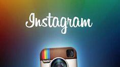 Wat is Instagram? De groei van Instagram: wereldwijd en in Nederland De grootste merken op Instagram: wereldwijd en in Nederland De voordelen van Instagram voor bedrijven 5 voorbeelden van merken die Instagram al effectief inzetten Adverteren op Instagram 7 handige artikelen, presentaties en stappenplannen Het belang van hashtags op Instagram 13 Instagram apps en tools