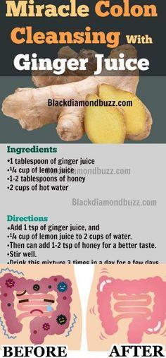 #GroundTurmeric Turmeric Vitamins, Turmeric Health Benefits, Colon Cleanse Diet, Natural Colon Cleanse, Colon Detox, Cleanse Detox, Bowel Cleanse, Liver Detox, Weight Loss Drinks