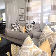 180 Incredible Sofa For Your Delux Living Room Ideas Livingroom Livingroomideas Livingroomdecor