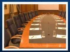 Glenburn Lodge Conference Venue in Muldersdrift, West Rand