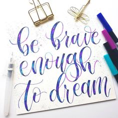 Calligraphy Quotes Doodles, Pattern Code, Challenge Me, Art Quotes, Hand Lettering, Pattern Design, Graffiti, Bullet Journal, Letters