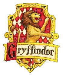 Novas Imagens De Fundo Harry Potter