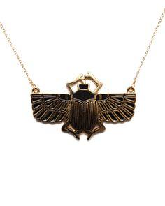Armida Necklace - JewelMint