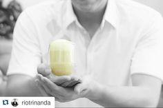 #Repost @riotrinanda with @repostapp  Happiness in a cup.  #MengopikanIndonesia #kopiindonesia #anakkopi #kopi #hobikopi #masfotokopi #coffee #manualbrew #manualbrewing #aeropress #instacoffee #indonesiancoffee #alternativebrewing #baristadaily #manmakecoffee #sony #sonyalpha #sonyimages #sonyalpha_id #mysonyalpha #instapic #instashot #instajakarta #vivabarista http://ift.tt/1Vbg53z