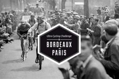 Entries still open for Bordeaux-Paris ultra cycling challenge… all 610Km of it +Video | road.cc