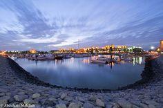 souq sharq kuwait