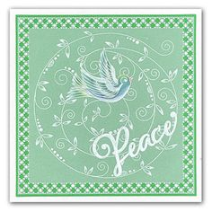 Artwork designed by Barbara Gray using Clarity stamps and products. The home of clear stamps. Christmas Angels, All Things Christmas, Christmas Cards, Xmas, Hobbies And Crafts, Crafts To Make, Home Crafts, Vellum Crafts, Barbara Gray Blog