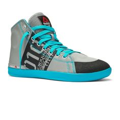 0a0b8c3e996d Introducing the Reebok CrossFit Power Lite. Our newest addition to the  strength shoe family features