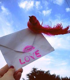 Miłość :)