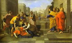 Acts of the Apostles Chapter: 5 – Biblical Study