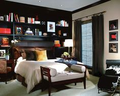 interior design dallas tx - 1000+ images about Hotels designed by DMU! on Pinterest Dallas ...