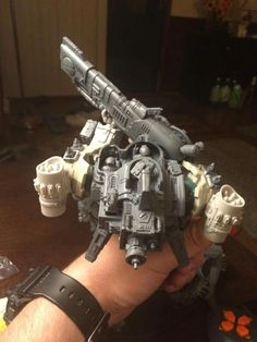 Stormsurge Tau Army, Tau Empire, Greater Good, Warhammer 40000, Space Marine, Legos, Miniatures, War Hammer, Model Kits