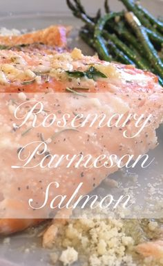 Calling all Salmon Lover's out there... this recipe is where it's at! I tend to…