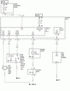 a702816c5c1206e50e01b6db0864b1c2 Radio Wiring Diagram Honda Accord on