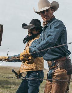 Cowboy Gear, Cowboy Up, Cowboy Hats, Cowboys Men, Real Cowboys, Western Horseman, Men In Tight Pants, Bareback Riding, Farm Clothes