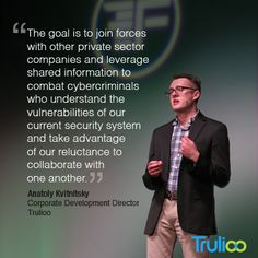 Private Sector & Government Collaboration for Greater Cybersecurity Gate Way, Cyber Attack, Private Sector, Bullshit, Vulnerability, Collaboration, Identity, Goals, News