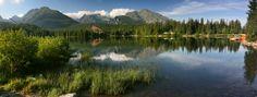 Eslovaquia | Insolit viajes