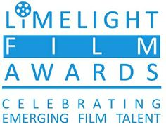 Limelight Film Awards 2014 - Troxy
