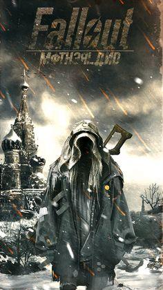 Fallout Motherlands Concept Poster http://ift.tt/2gcwCG9