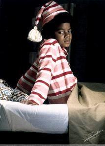 Young Michael Jackson, Michael Jackson Quotes, Michael Love, Jackson Family, Jackson 5, Jackson Galaxy, Sweet Guys, King Of Music, The Jacksons