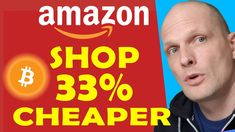 SHOP ONLINE WITH BITCOIN Make Money Online, How To Make Money, Buy Bitcoin, Online Shopping, Marketing, Videos, Youtube, Net Shopping, Youtubers