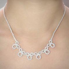 Discreto e super delicado, este colar é perfeito para qualquer ocasião!