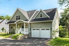 148 Marlborough Rd, Salem, MA 01970 - Home For Sale and Real Estate Listing - realtor.com®