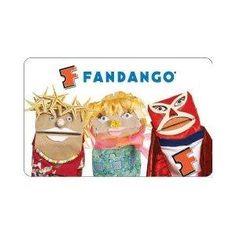 Free Bid Auction: $25 Fandango Gift Card - Zeekler http://www.zeekler.com/auctioninfo.asp?auction=33632=audreymod