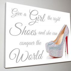 You can choose from the personalised products like HunniBunni Bags as well as a selection of fabulous personalised gifts, clothing and accessories. Personalised Canvas, Personalized Gifts, Louboutin Shoes, Beautiful Shoes, Wooden Frames, Swarovski Crystals, Cute Wedges Shoes, Cute Shoes, Custom Canvas