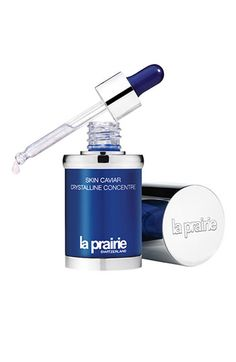 La Prairie 'Skin Caviar' Crystalline Concentre available at #Nordstrom