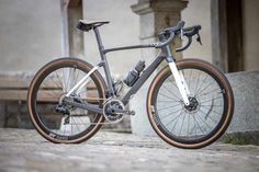 Off Road Bikes, Brake Rotors, Bike Design, Addiction, Two By Two, Bicycle, Big, Sport, News