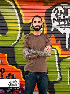Christian Perez - See more at giuliosciorio.com