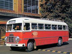 Ikarus 311 '1963–72 Mini Bus, Busa, Classic Motors, Bus Driver, Car Brands, Diesel Trucks, Old Trucks, Old Cars, Motorhome