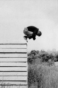transvaal: Karel Miller, Identifikace, 1973