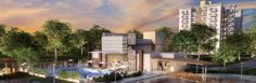 Orris The Blue Lagoon offers  a high end living experience amply represented by luxury condominiums with modern amenities and aesthetically landscaped gardens in Sector 85, Gurgaon. More on http://www.orristhebluelagoon.com