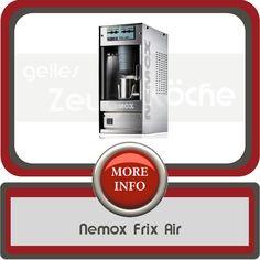 Nemox Frix Air