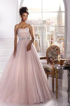 Воздушный поцелуй (макси) Воздушное пышное платье принцессы, цвет пудра. Отлично подойдет для невест, подружек невесты, как вариант платья на выпускной или просто вечернее платье. Также доступно в мятном цвете. Приобрести платье можно на нашем сайте: www.fairytaleforyou.com