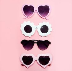 Novelty Shark Shaped Glasses Wedding Fancy Dress Photography Props for Kids