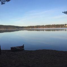 Camping, Mountains, Nature, Travel, Campsite, Naturaleza, Viajes, Destinations, Traveling