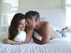 15 Secrets of Happy Couples