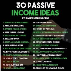 personal finance Tips,Finance Tips saving money,Finance Tips hacks,Finance Tips investing Atm Business, New Business Ideas, Business Money, Business Quotes, Business Tips, Online Business, Business Planning, Earn Money From Home, Tips