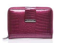 http://ladnetorby.pl/produkt/elegancki-fioletowy-portfel-skorzany-jennifer-jones/