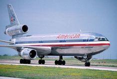 Mcdonald Douglas, Douglas Aircraft, Commercial Aircraft, Blue Angels, Airports, Airplanes, Aviation, Moon, American